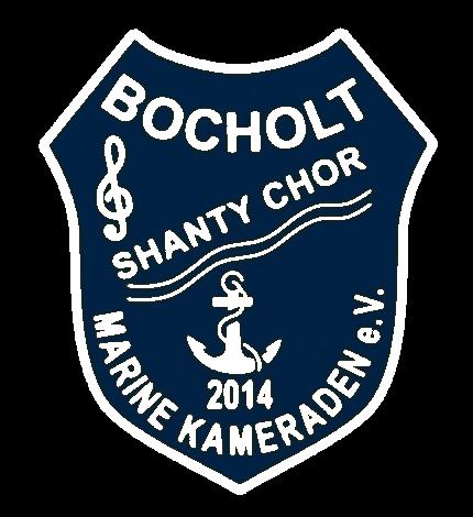 Shanty Chor Bocholt